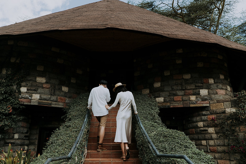 Tu-Nguyen-Destination-Wedding-Photographer-Kenya-Masai-Mara-Elopement-Doris-Sam-114.jpg