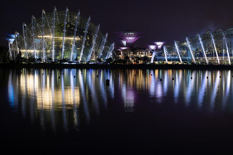 Singapore-19-179.jpg