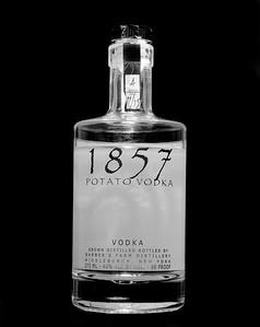 1857 Vodka