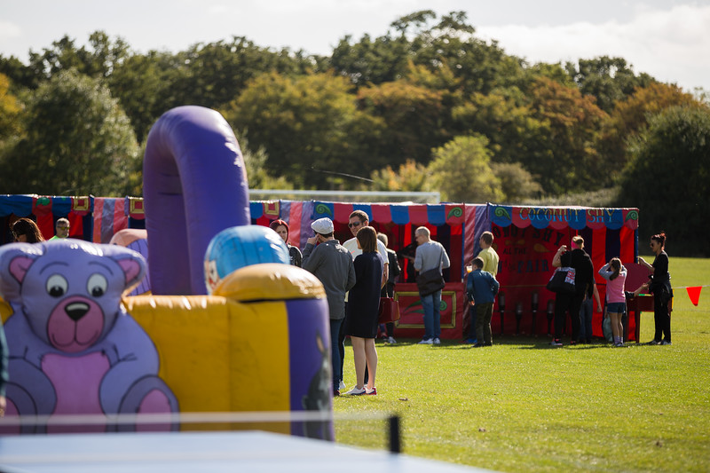 bensavellphotography_lloyds_clinical_homecare_family_fun_day_event_photography (64 of 405).jpg