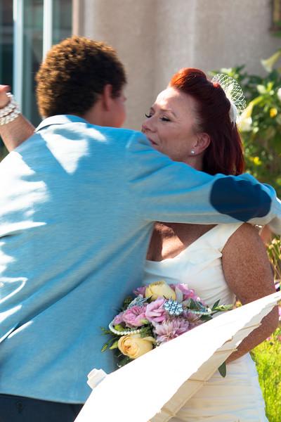 Megs & Drew part2 Wedding 9-13-2362.jpg