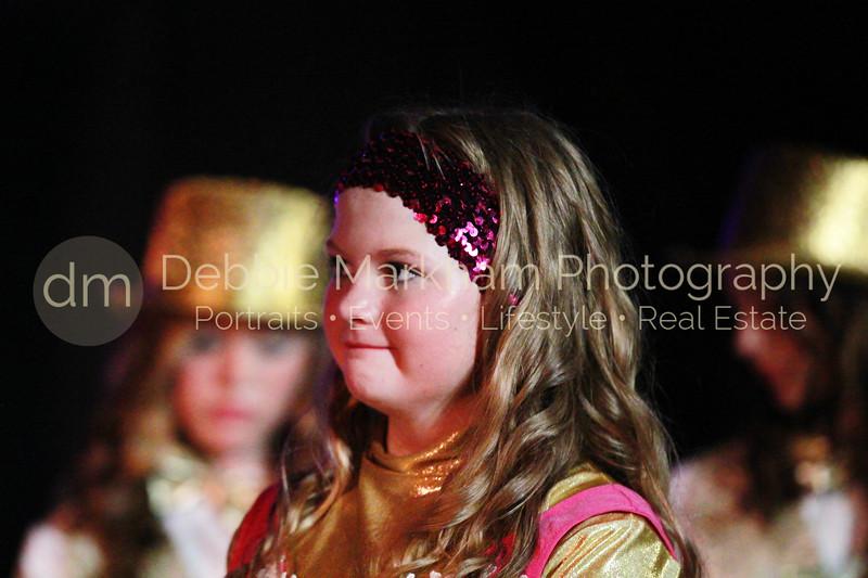 DebbieMarkhamPhoto-Opening Night Beauty and the Beast245_.JPG