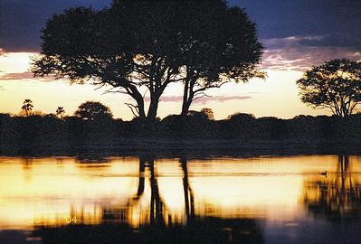 Africa '03
