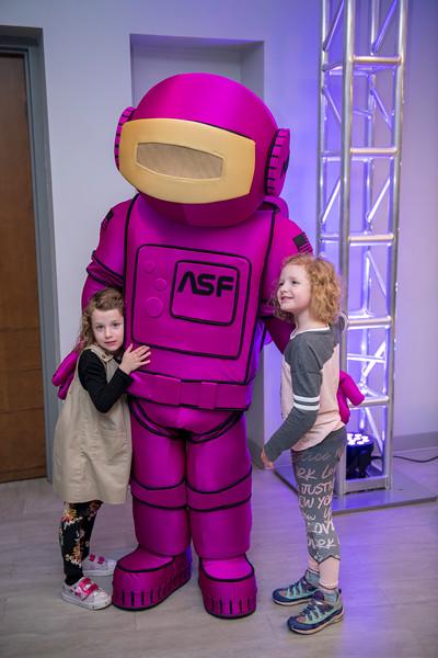 ASF_RiseUpRobots_7380.jpg