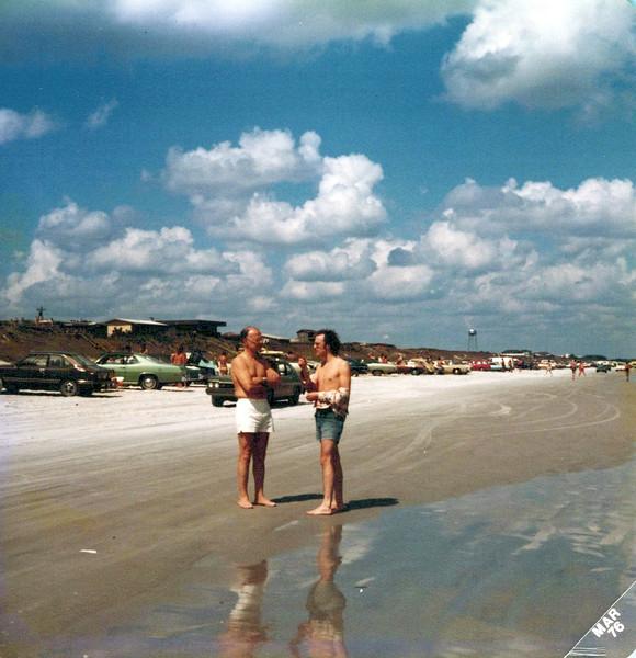 1976 Florida.jpeg