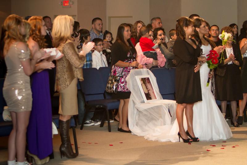 DSR_20121117Josh Evie Wedding190.jpg