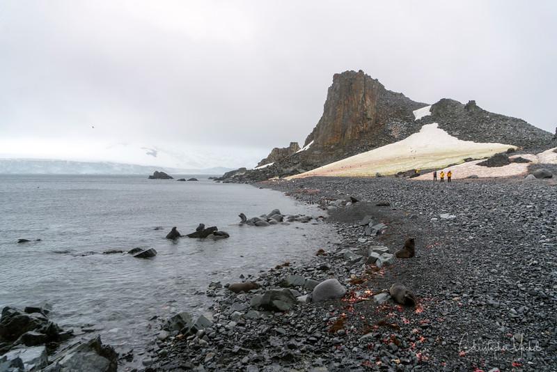 1-30-1640892half-moon island crescent bay.jpg
