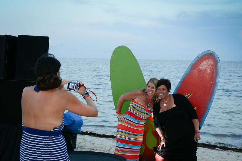 Cancun-20120916-2192--2098986487-O.jpg