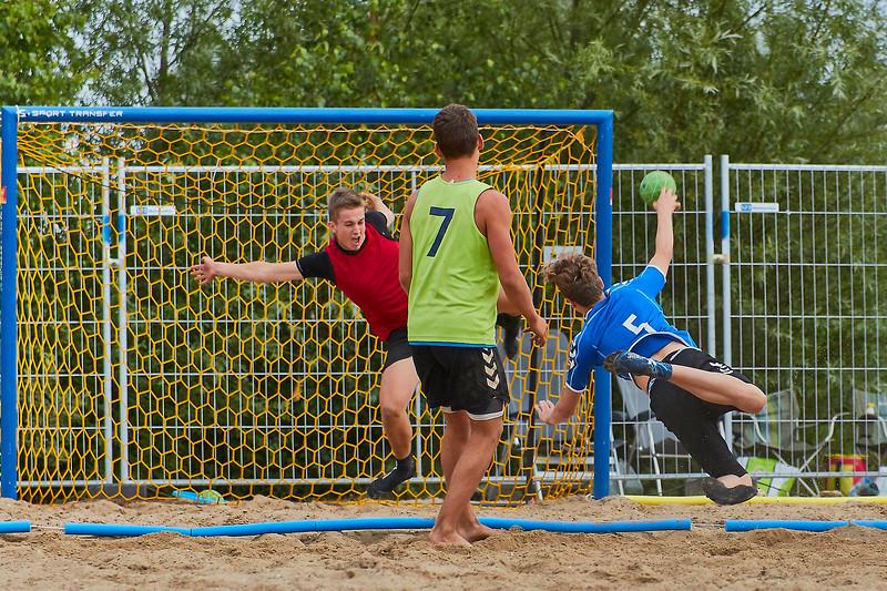 Molecaten NK Beach Handball 2017 dag 1 img 472.jpg