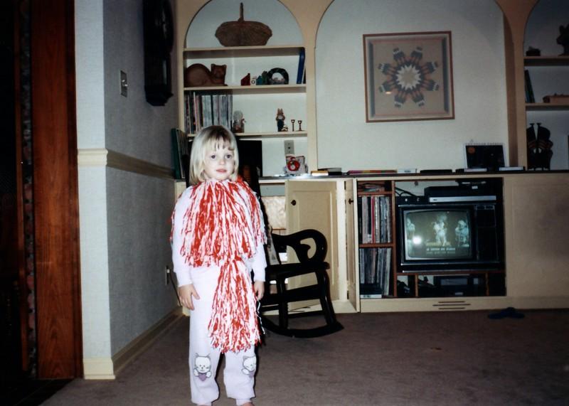 1991_Fall_Midnight_and_friends_0020_a.jpg