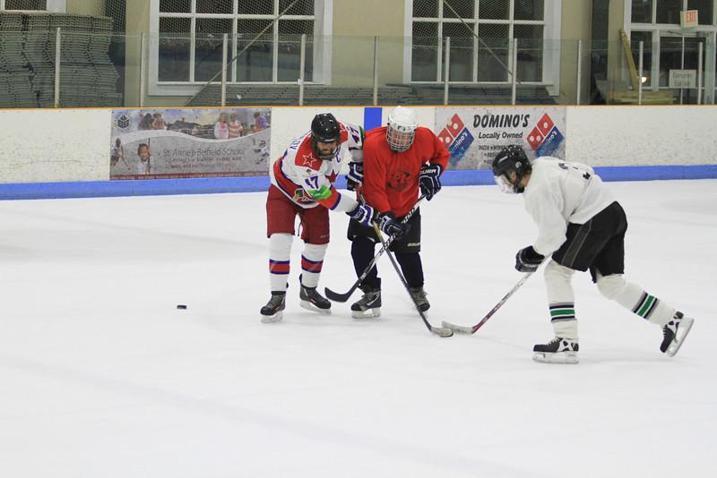 Memorial Hockey Game-187.jpg