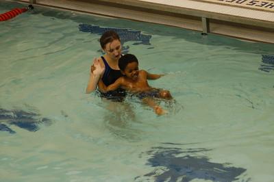 20051128-Swimming(Orig)