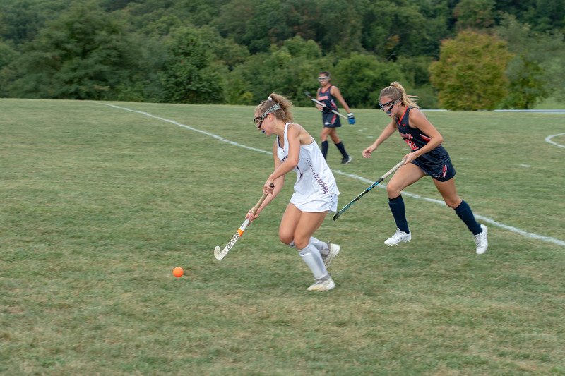 Girls FH vs Res (189 of 300).jpg
