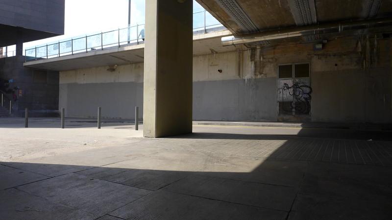 Parc industrial (1).JPG