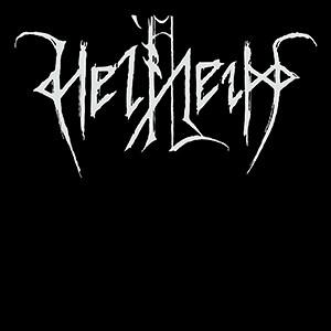 HELHEIM (NO)