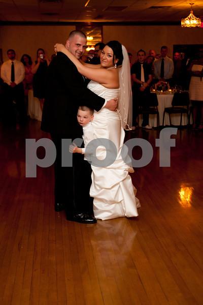 Mizioch Wedding-396.jpg