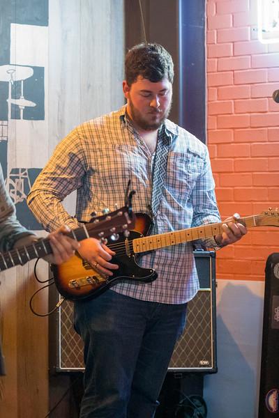 2019 LW Band Gibson-00126.jpg