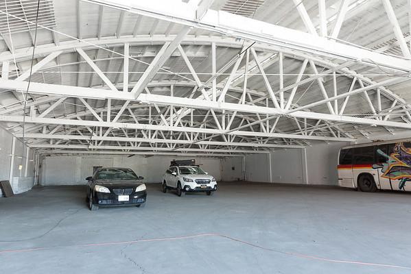 Bucs Warehouse