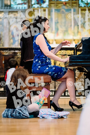 © Bach to Baby 2019_Alejandro Tamagno_Pimlico_2019-09-22 018.jpg