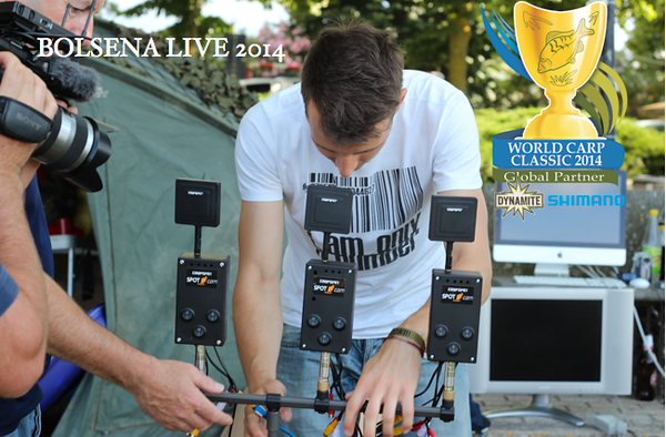 Bolsena-live-2014-World-Carp-Clasic.png