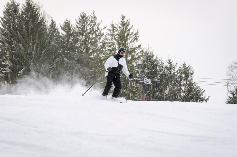 Ohio-Powder-Day-2015_Snow-Trails-13.jpg