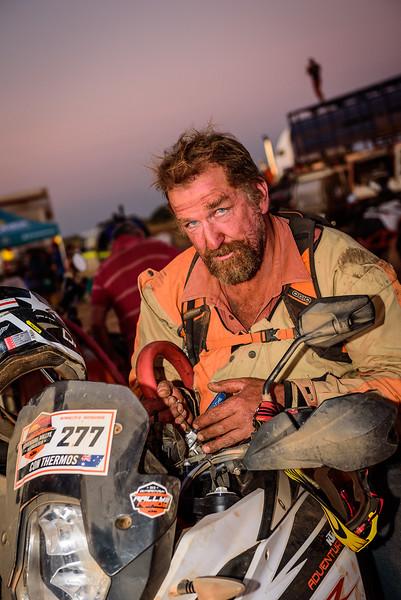 2018 KTM Adventure Rallye (1121).jpg