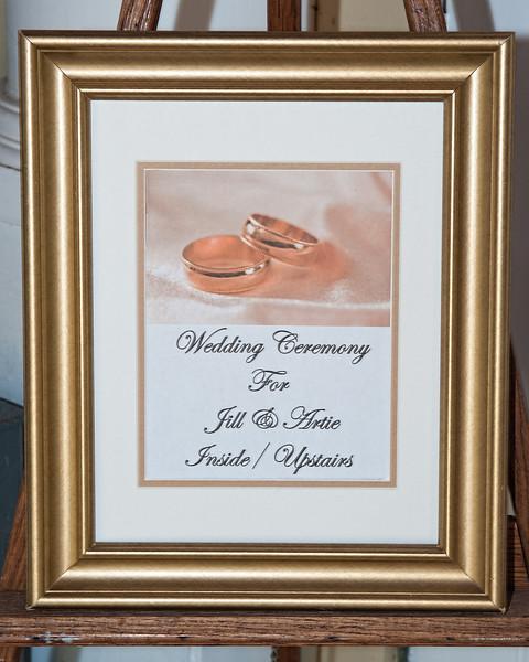Artie & Jill's Wedding August 10 2013-274.jpg