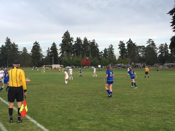Girls Soccer.5.jpg