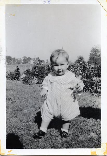 year 1939 aa.jpg