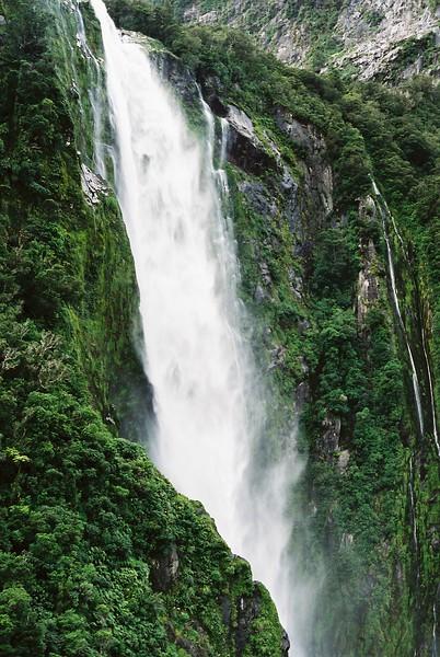 waterfall-at-milford-sound_1814638656_o.jpg