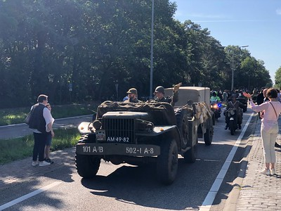 2019-0914 Operation Marketgarden
