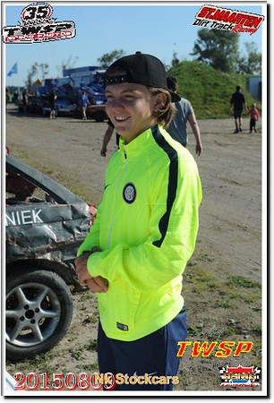20150809 TWSP@NK Stockcars Sint Maarten  (19).JPG