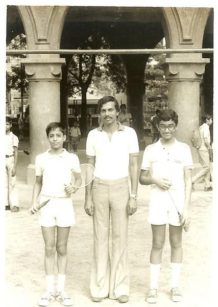 Badminton Vivek Kulkarni.jpg