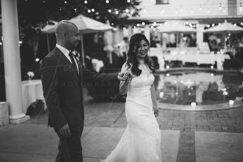 My_and_Ray_Wedding-2631.jpg