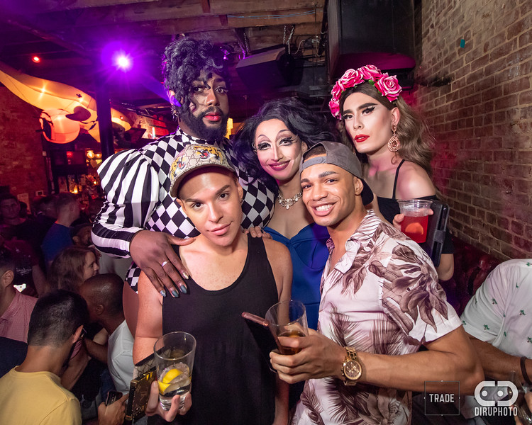 RPDRS11Afterparty-79.jpg