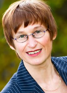 Eva Curtius