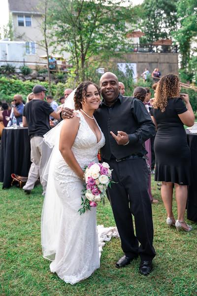 Rob & Gladys Wedding (1050).jpg
