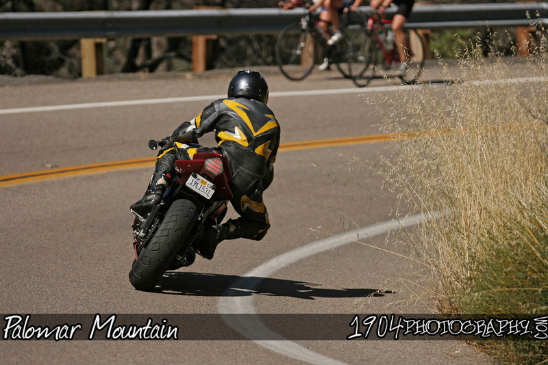 20090621_Palomar Mountain_0066.jpg
