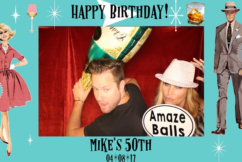 Mike's 50th Bday.50.jpg