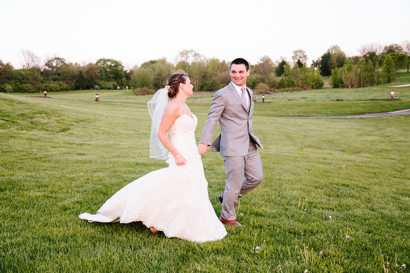 carli and jack wedding-760.jpg