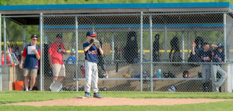 Game 10 - LITH Cardinals NIKON D800 3399.jpg