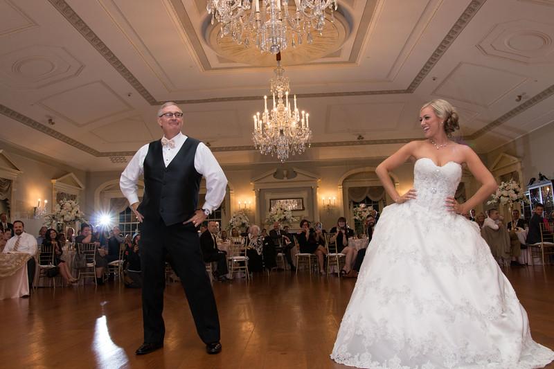 Meredith Wedding JPEGS 3K-938.jpg
