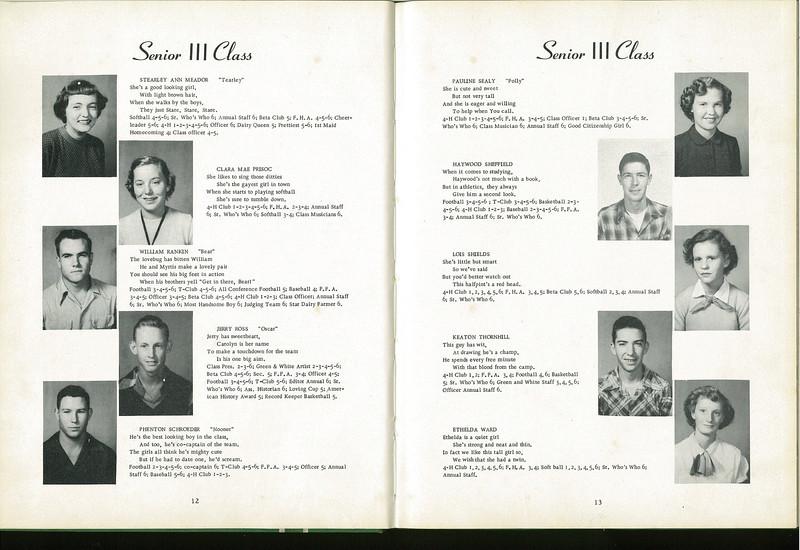 1953-0009.jpg