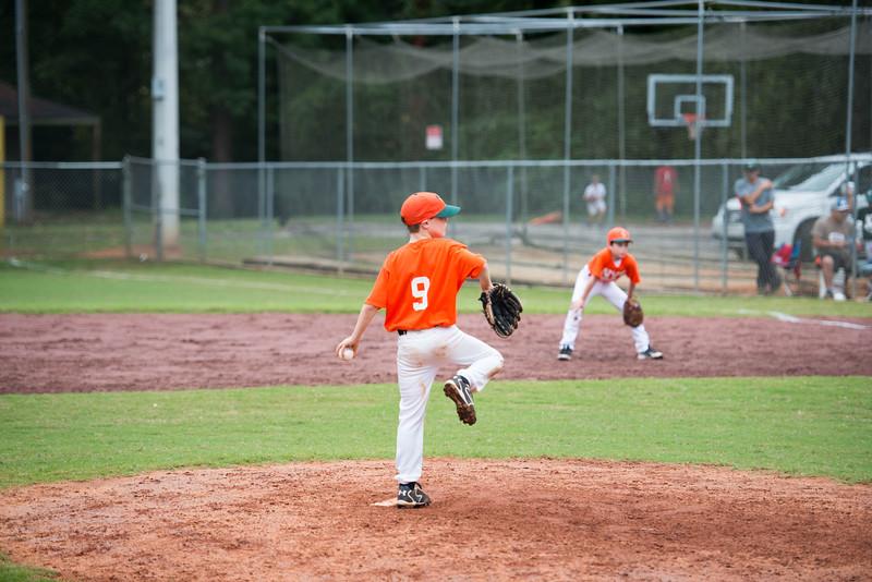 Grasshoppers Baseball 9-27 (16 of 58).jpg