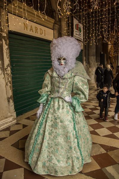 Venice carnival 2020 (84 of 105).jpg