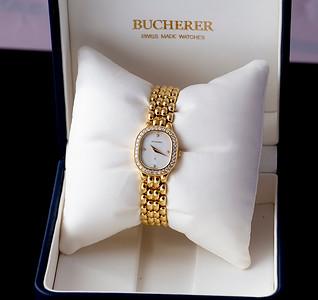 jewelry-fourth-batch-1000mpx
