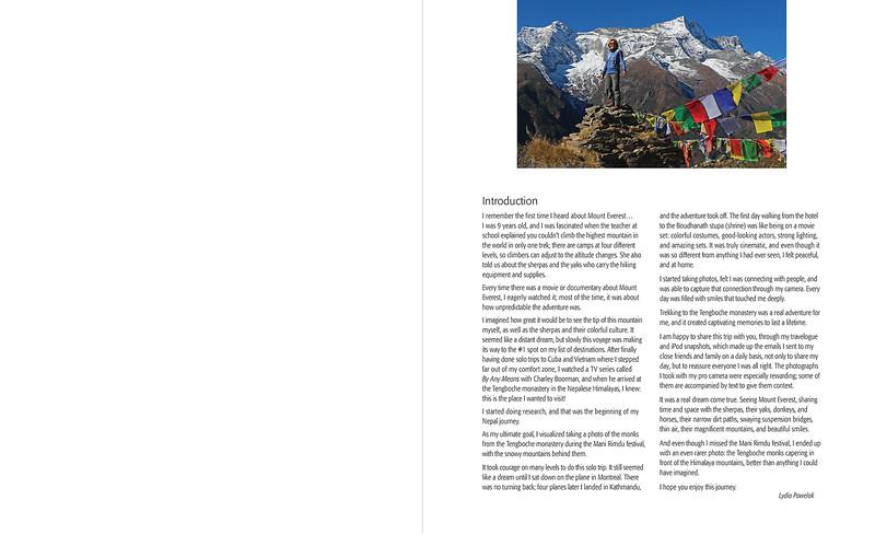Nepal4-5.jpg