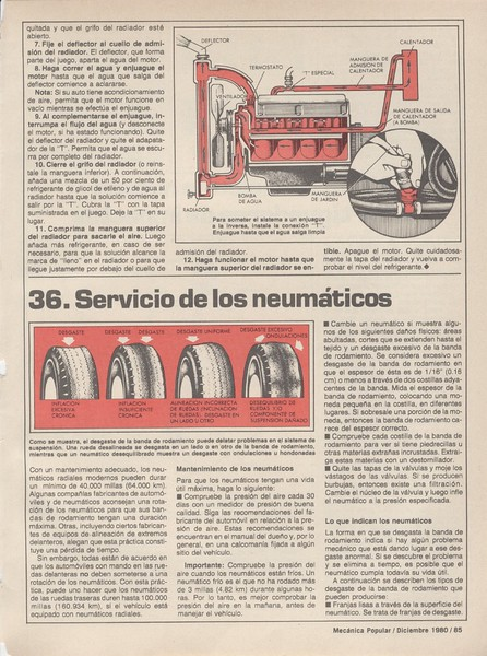 cuide_su_automovil_diciembre_1980-85g.jpg
