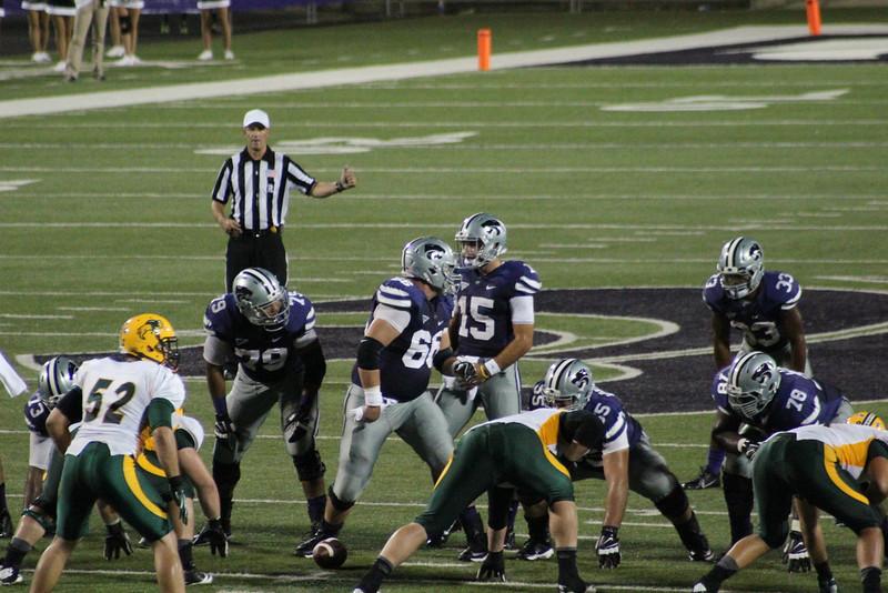 2013 Bison Football - Kansas State 525.JPG