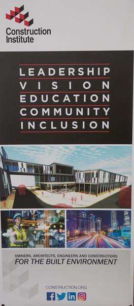 2019-Construction Institute - Annual Meeting